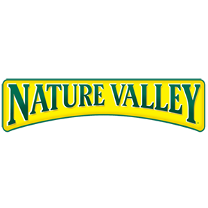 nature-valley-logo-png-6