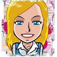 Brandi Duncan
