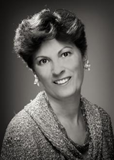 Gabrielle Vetter-Taaffe