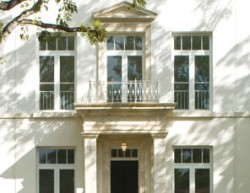 Estate Casement 238 – 1