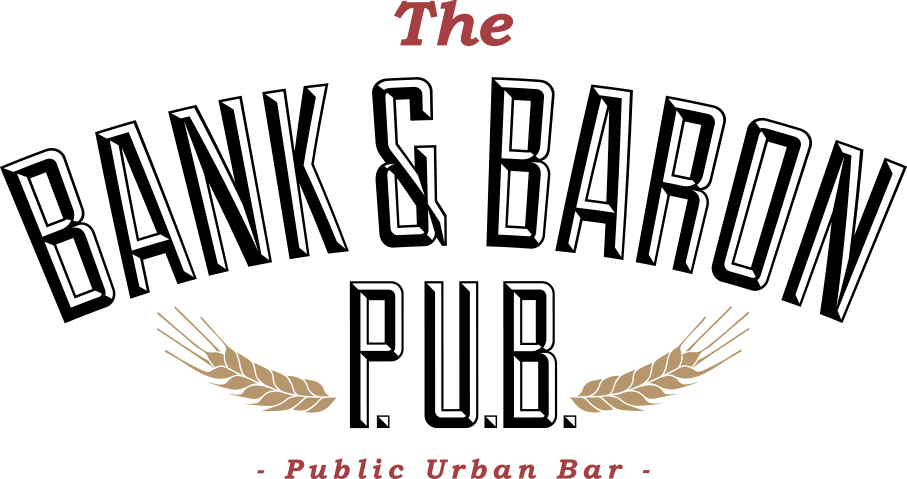 Bank-and-Baron-PUB