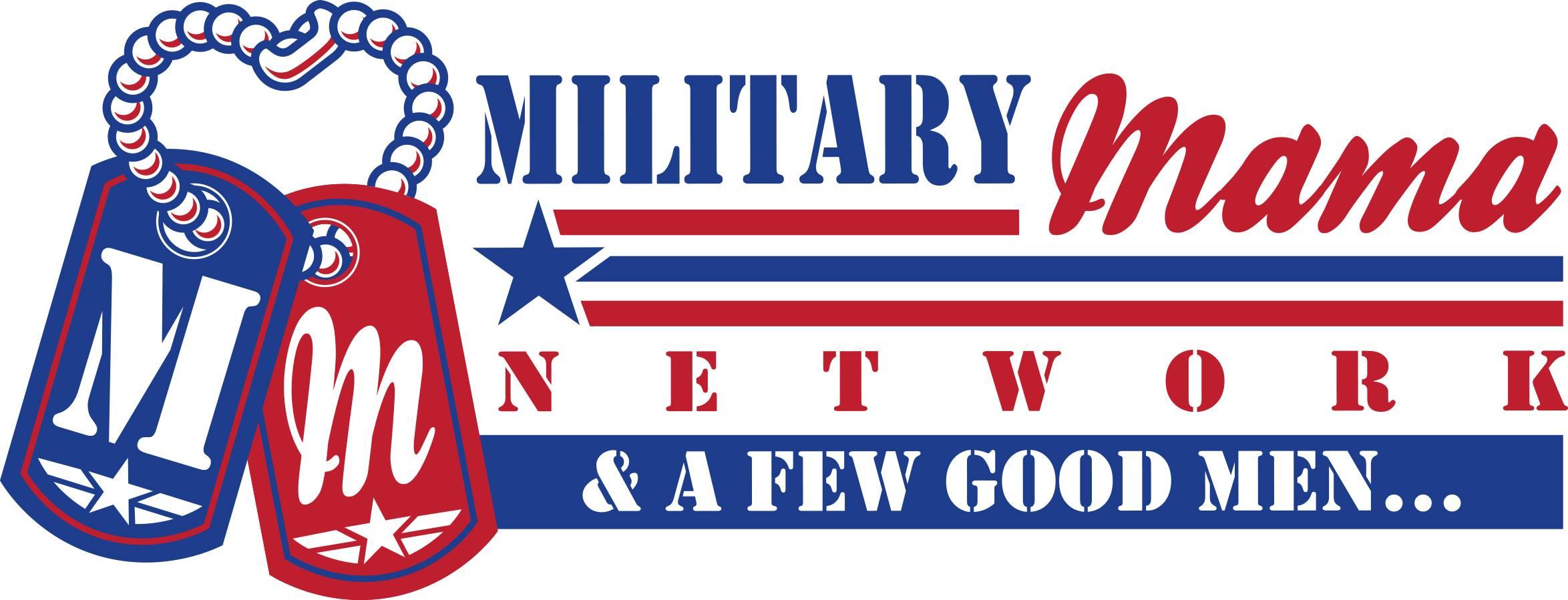 http://militarymamanetwork.org/