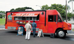 Are You Ready to Start a Food Truck Business?