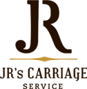 JRs Carriage Service
