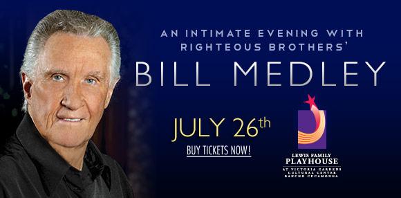 bill-medley