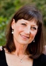 Susan Sluka Kelly
