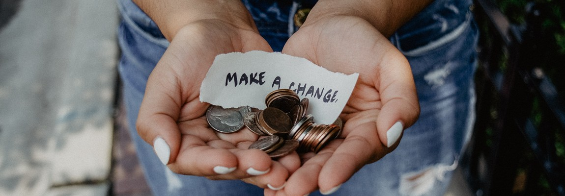 New Market Bank 2018 Community Support Totals Nearly $16,000