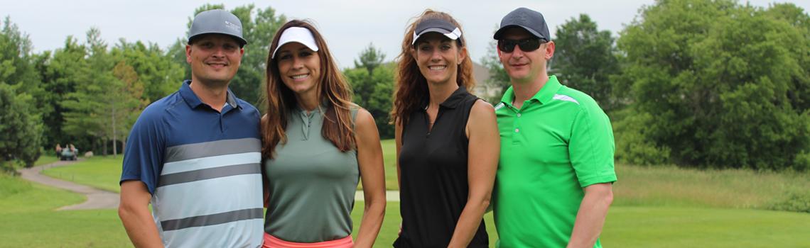 GolfTournament2019