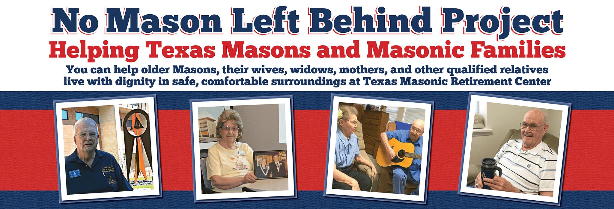 no-mason-left-behind-donate-page