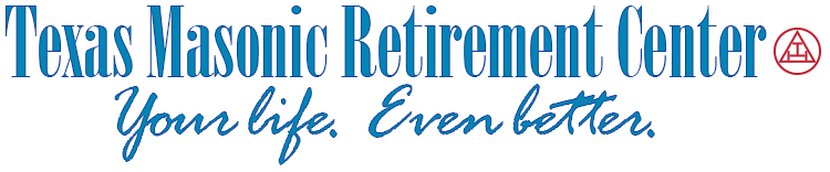 texas-masonic-retirement-center-logo-site-header