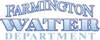 Farmington Water Department