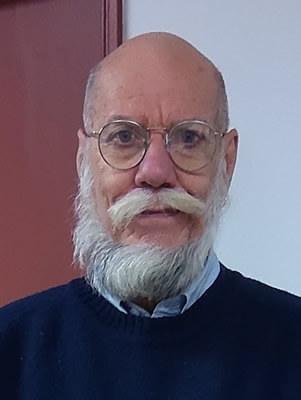Dale Bryant, Interim Assessor.