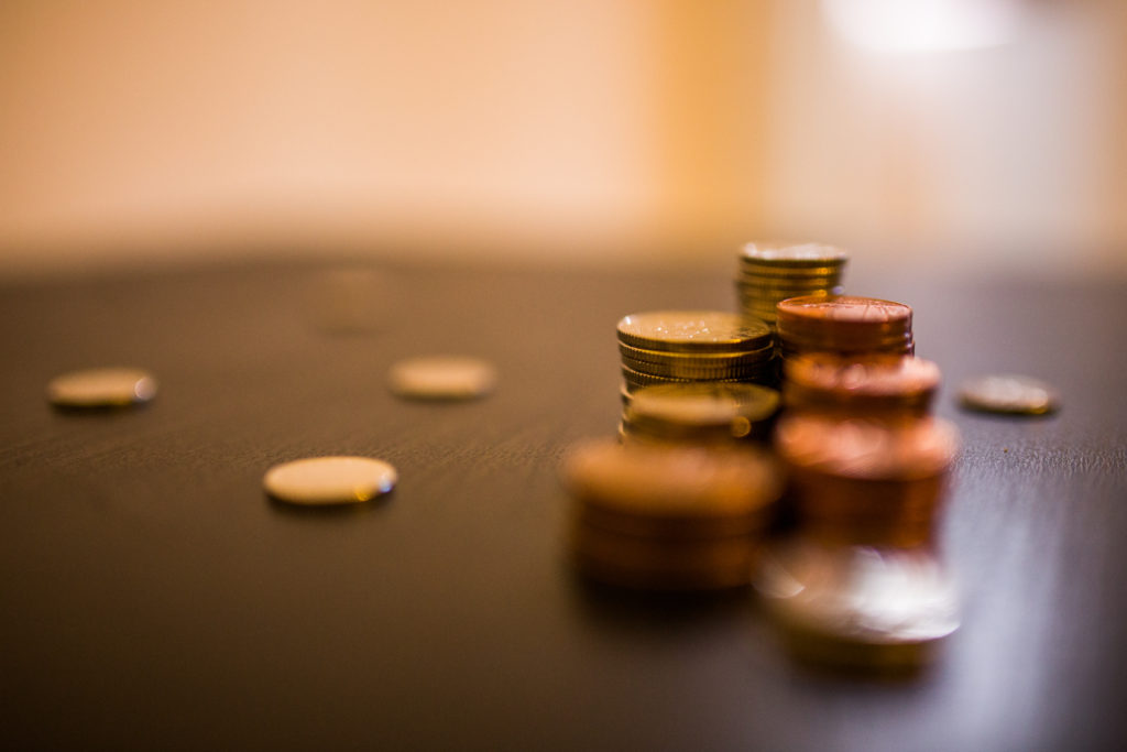 How to increase cash flow for small businesses