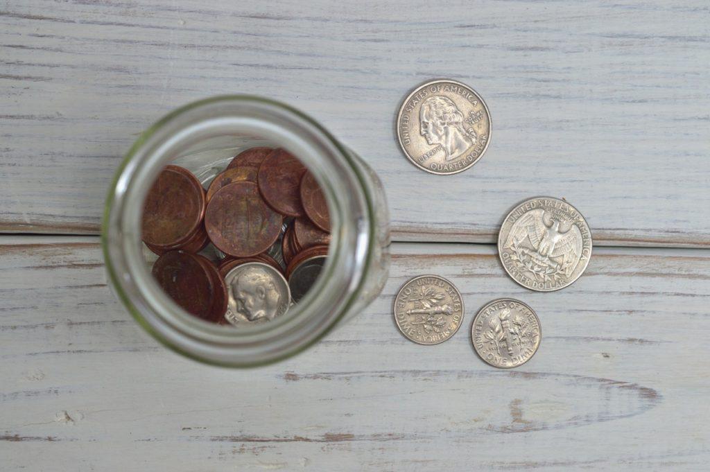 8 Creative Ways to Increase Cash Flow