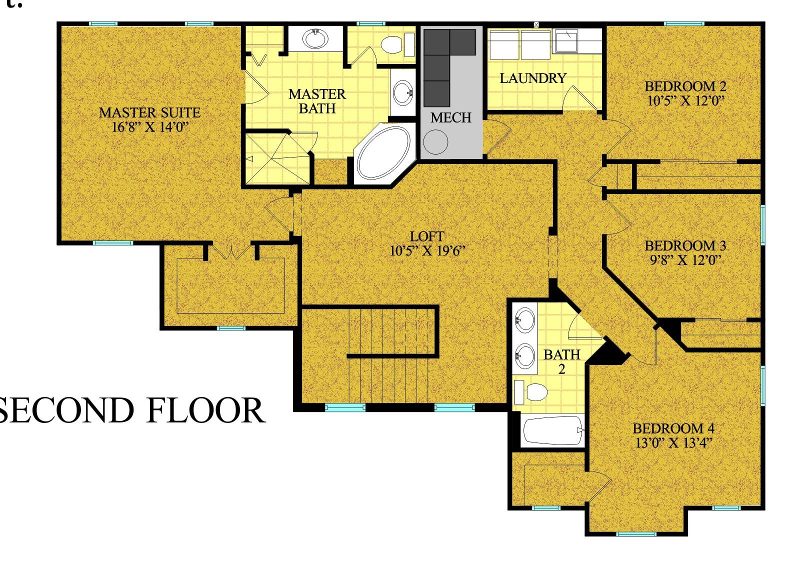 Property Plan 2
