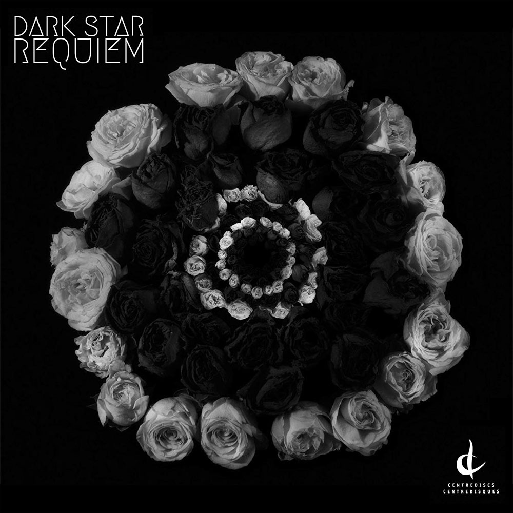 Staniland: Dark Star Requiem