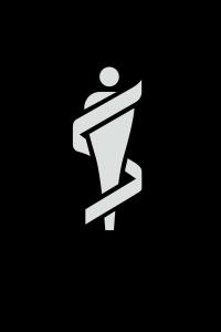 2019 Juno Awards: Classical Album of the Year
