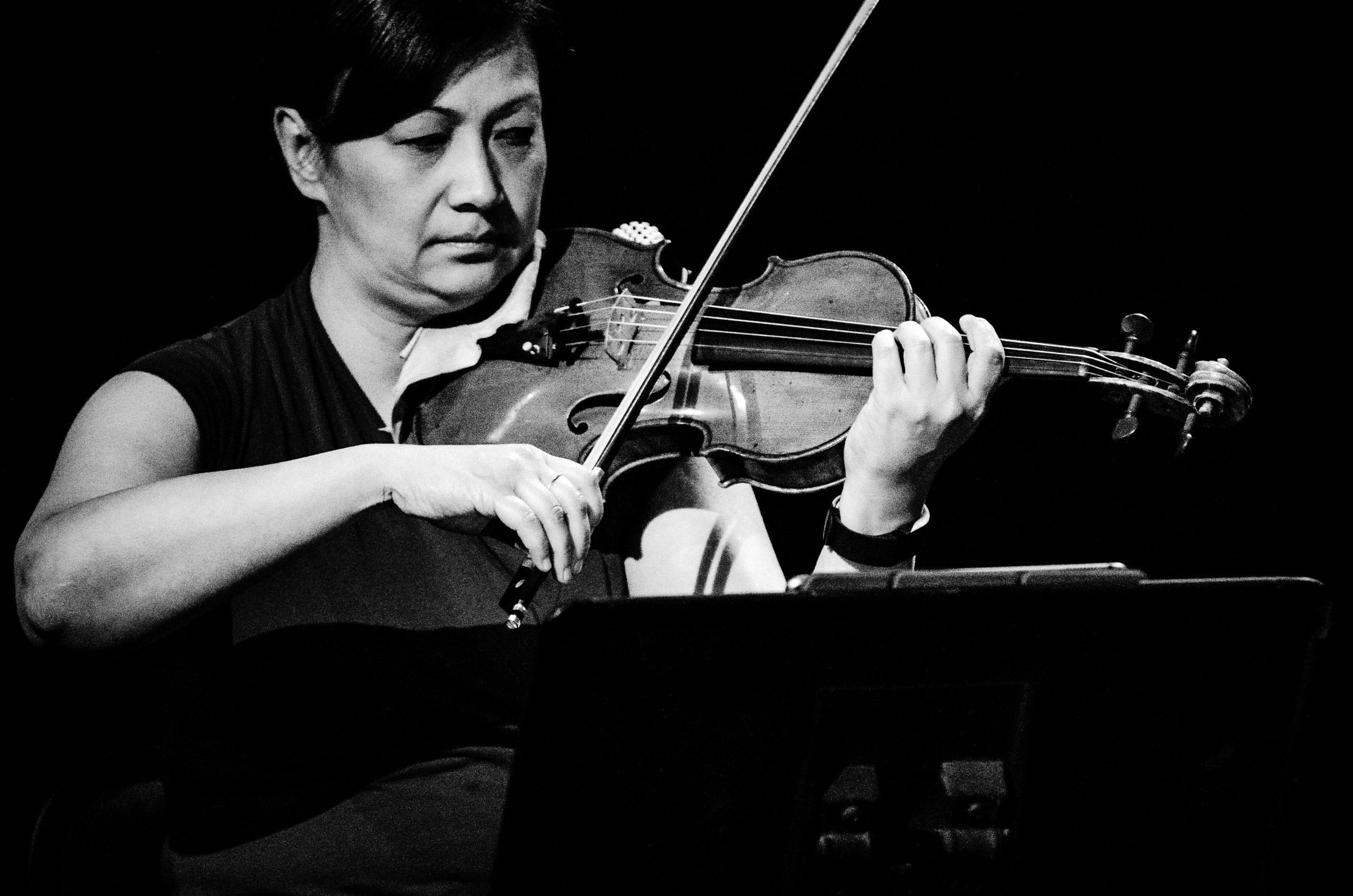 Gryphon Trio © James Whittall