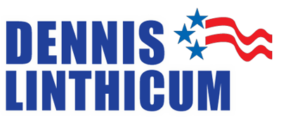 Dennis_Linthicum-for-Congress