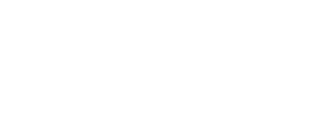 Chantee the Designer