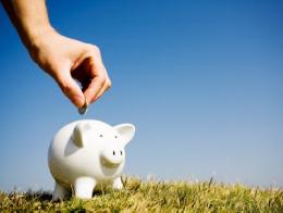 Incentives and Rebates