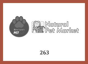 Bentley's Pet Stuff | Natural Pet Market