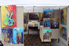 f-18-32-10657017_Ibg4z1FC_Covington_Art_Fair_Booth_Shot
