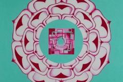 f-18-25-10617534_WjLWtr58_Pink_Lotus_Mandala