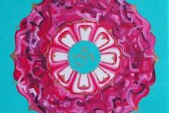 f-18-30-10617534_hL6jl3D8_Pink_Meditating_Lotus