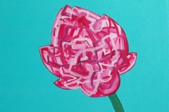 f-18-31-10617534_t1SMfVgf_Pink_Meditating_Lotus_Bud