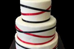 Love-cake-2_clipped_rev_1