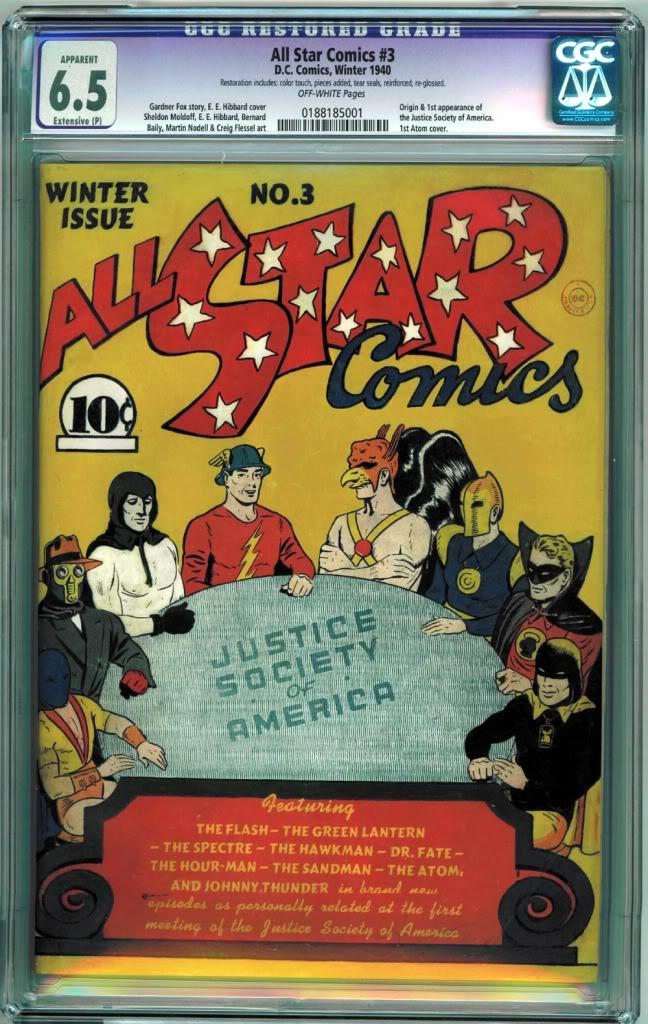 allstar-9