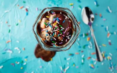 How to Make the Best Ice Cream Sundae