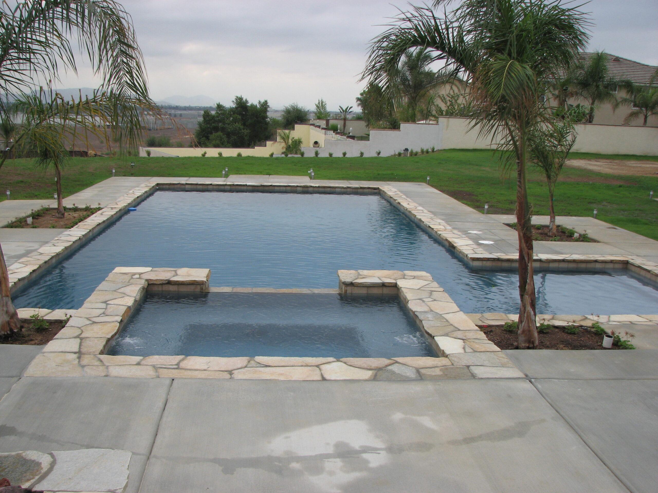 Fernandez & Phillips Pools 011