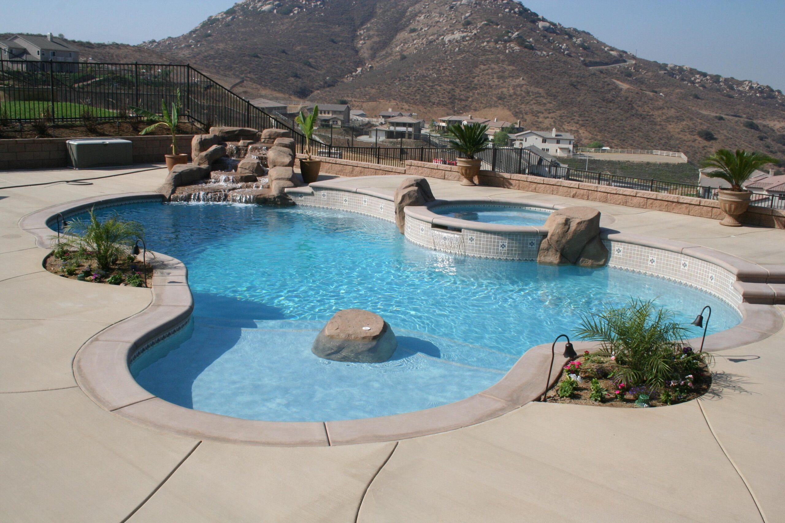 new pools 026
