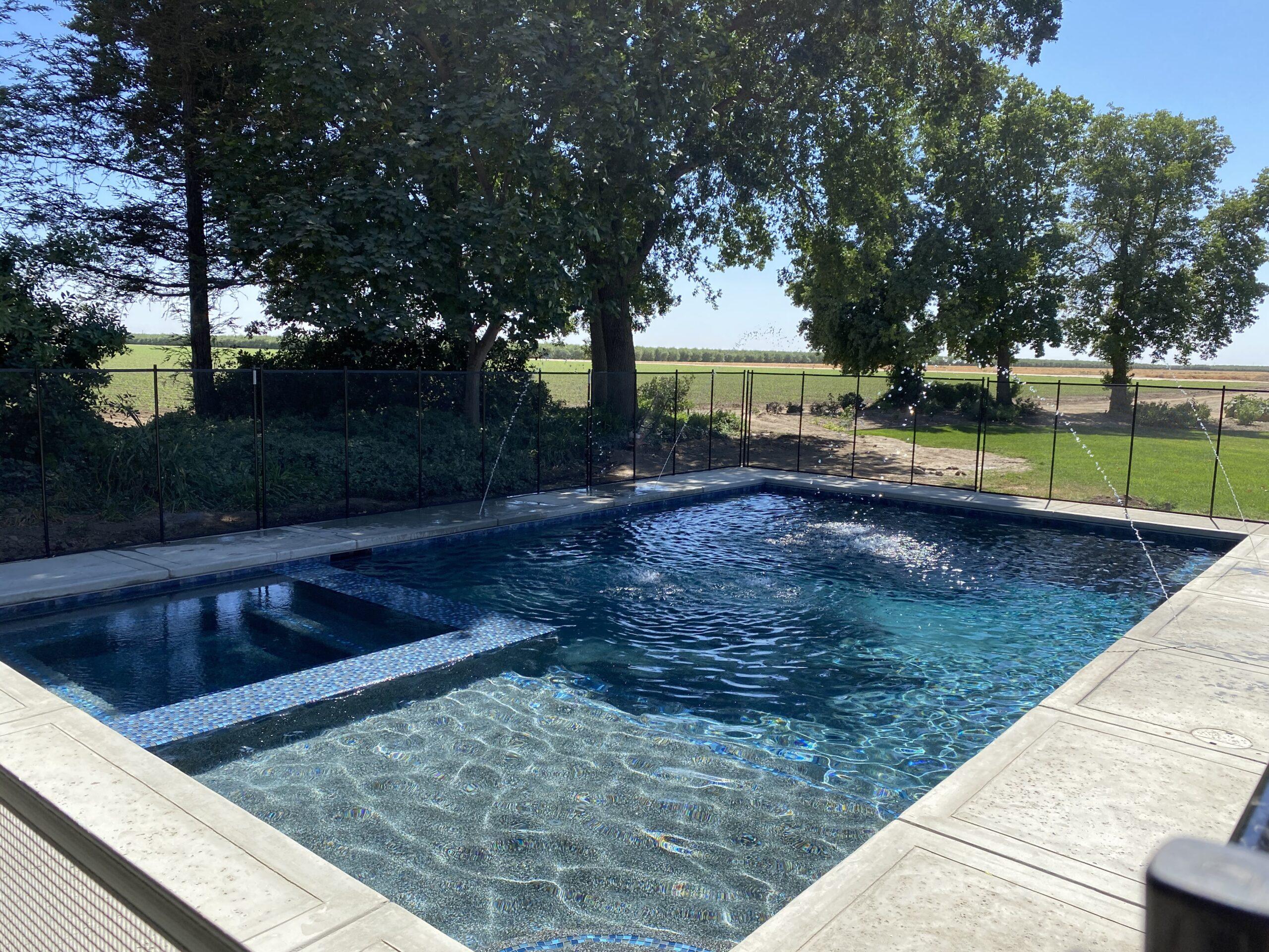 island-pools-6