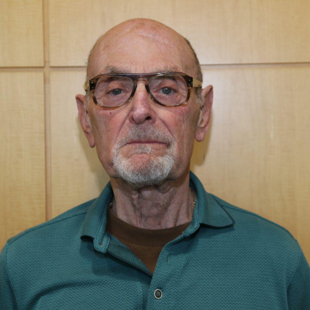 Herman Markell