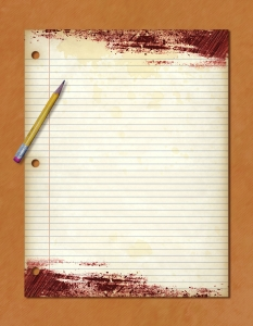 pencil-and-paper-1291137-m