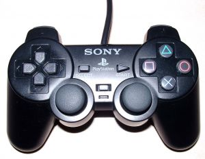 ps2-gamepad-2-272723-m