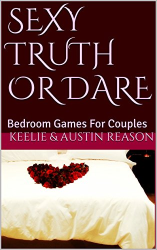 Sexy truth or dare bedroom game