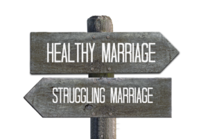 healthy marriage this way