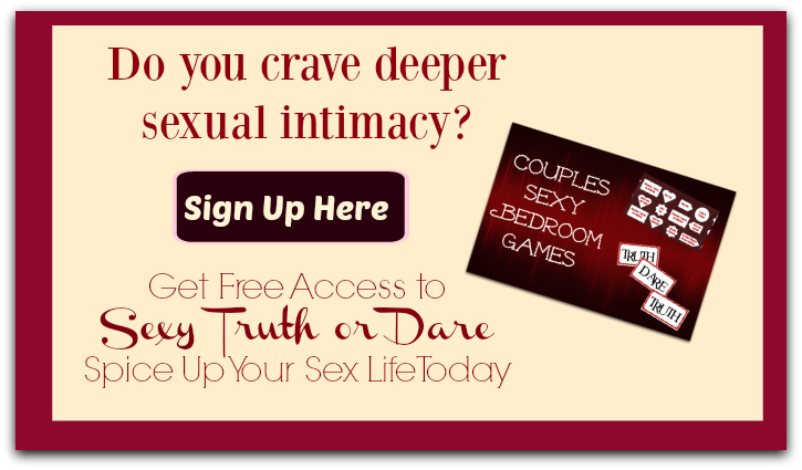 sidebar-couples-truth-or-dare-sign-up