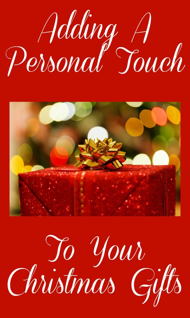 adding-a-personal-touch-to-your-christmas-gifts-pinterest