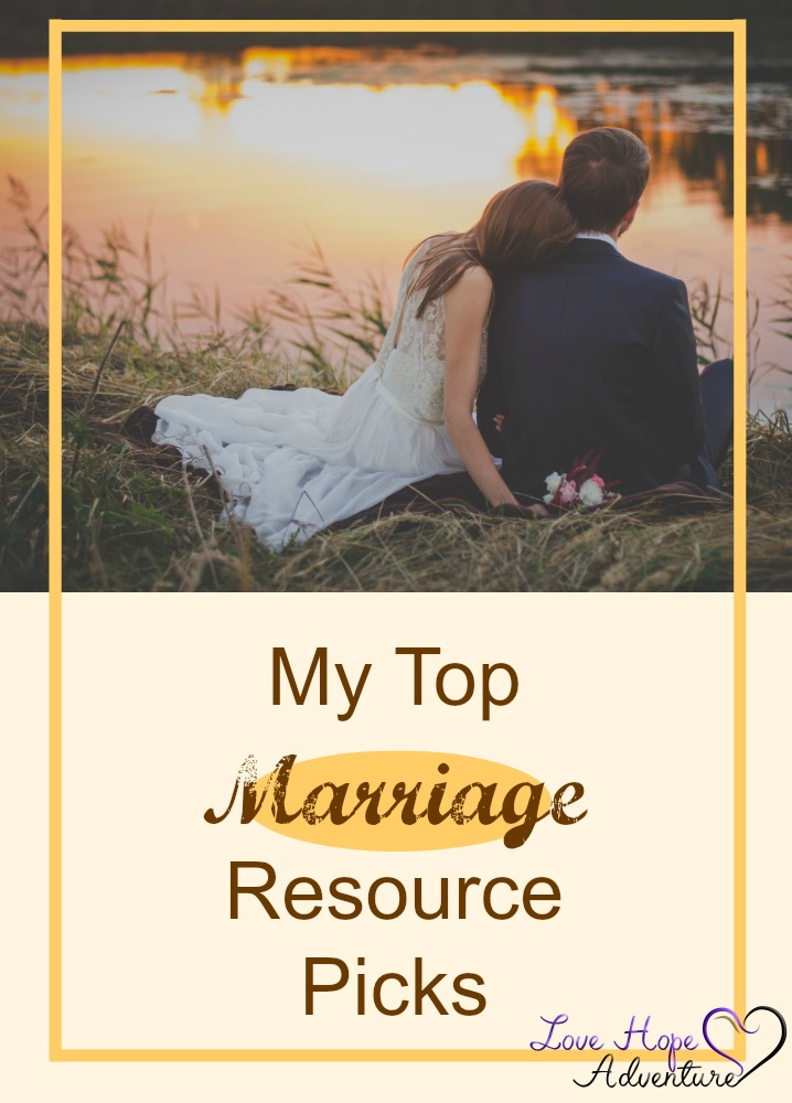 Marriage is the most risky and yet the most rewarding relationship in life. Taking time to tend that relationship is the key to making it last. The most important way to make this happen is communication.