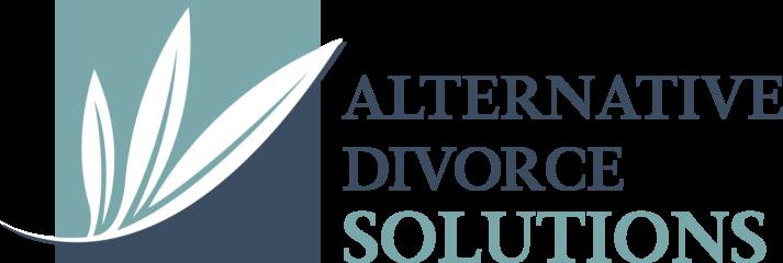 Alternative Divorce Solutions
