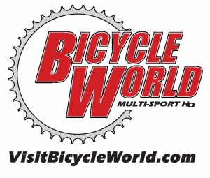 Bicycle World