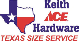 Keith's Ace Hardware
