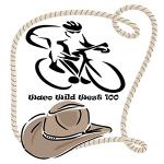 Waco Wild West 100