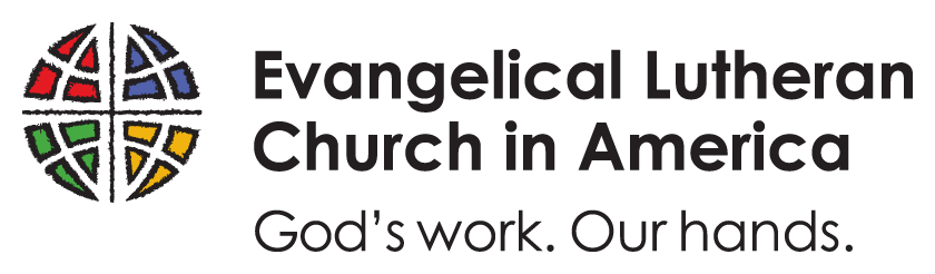 Evangelical Lutheran Church of America