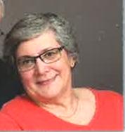 Karen Gangelhoff
